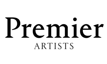 Premier Artists appoints Artist Assistant